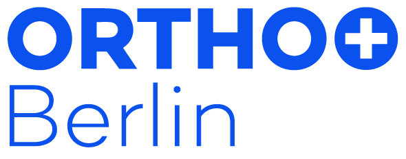 orthoplusberlin
